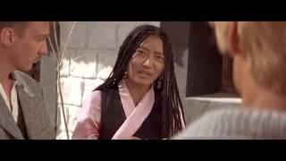 Семь лет в Тибете эго