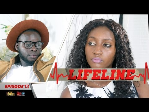 Lifeline Episode 13