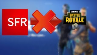 BUG SFR FORTNITE (EXPLAINING-DATE)