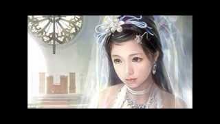 You are so Beautiful haunted 3d karaoke instrumental original-Ravi Trivedi