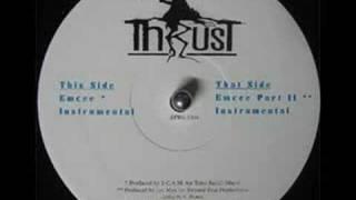 Download lagu Thrust Emcee MP3