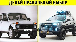 видео Приобретаем лучшие автозапчасти для иномарки