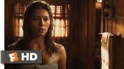 Next (4/9) Movie CLIP - Summation of the Parts (2007) HD