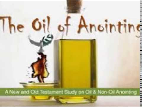 +27614471781 Anointing Oil for love , protection , money in GERMISTON POLOKWANE  LIMPOPO