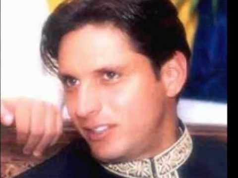 karachi men Find fue hair transplant islamabad pakistan, fue method is practiced at hci lahore, karachi, mulatan, peshawar & islamabad centers scar less, no stitches .
