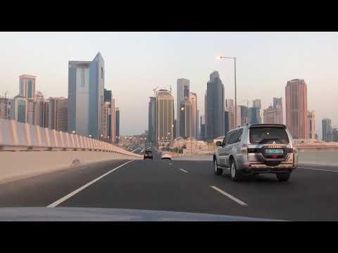 Doha (QATAR) 2018