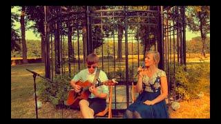 Franziska - Make You Feel My Love (Cover)