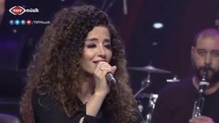 Deniz Toprak - Türkmen Gelini (Akustik)