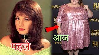 अपने दौर की सबसे खूबसूरत अभिनेत्री आज कुछ इस हाल में है /pooja bhatt biography