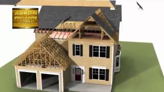 prefabrik ev,amerikan çelik ev,samsun prefabrik ev,ucuz prefabrik ev,ordu prefabrik ev