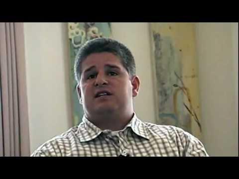 International Rectifier Testimonial I BlackLine Systems
