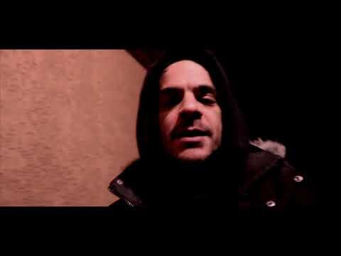 Youtube: Robse – Korben Dallas – (Prod: Robse)