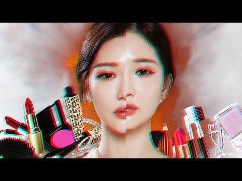 Êtes-vous assez beau/belle pour vivre en Corée du Sud ?   WHAT'S UP KOREA #12