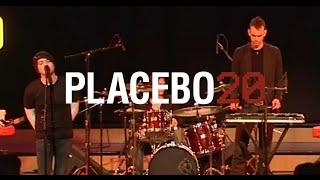 Смотреть клип Placebo - Pierrot The Clown