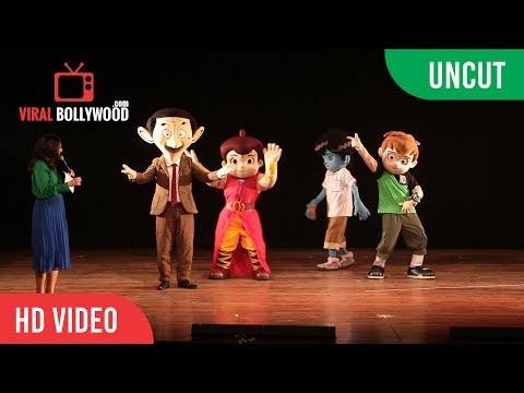 UNCUT -  The Rose Day Carnival-a  fun filled evening With Shiamak Davar And Dancers