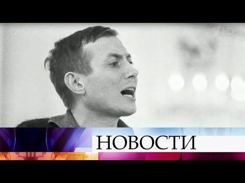 Евгений Койнов Семинар Сильнее Смерти Часть 2