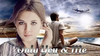 Solitario - Only You & Me (New Gen Vocal Mix) İtalo Disco