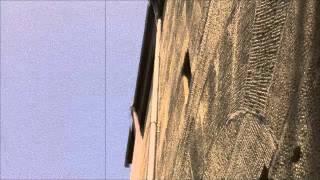 Mikael Stavostrand-Nothing More - Argenis Brito Remix