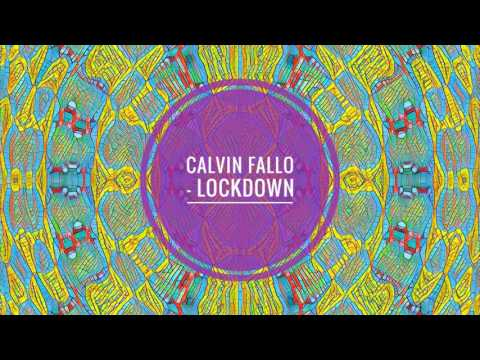 Calvin Fallo - Lockdown