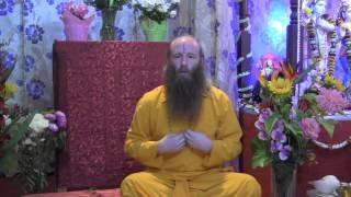 الهندوسية Q & A: لماذا خلق الله النفوس ؟