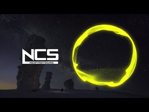 Elektronomia Sky High Ncs Release Youtube