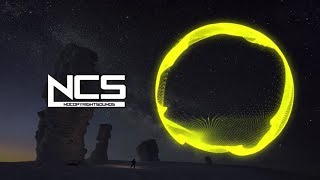 Download Lagu Elektronomia - Sky High [NCS Release] MP3