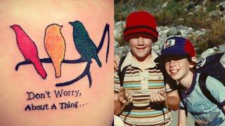 Three Little Birds by Bob Marley, Rocksmith Bass Cover