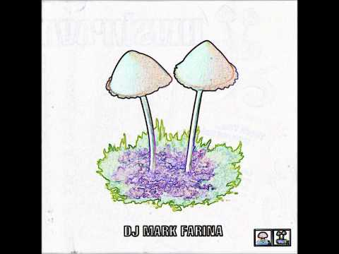 Mark Farina-Mushroom Jazz vol 2
