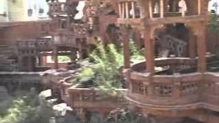 Sheraton Resort Hotel   Sharm, Egypt Holiday(Тэги: горящие дешевые недорогие мини отель туры путевки отдых туризм в тур фирма круиз виза гостинницы..., 2012-11-27T02:11:50.000Z)