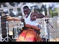 TAMENHA-IBUGA DANCE