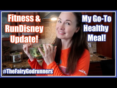 my-favorite-go-to-healthy-meal!- -fairy-godrunners-april-2020