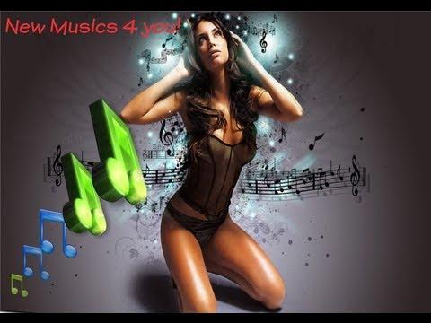 Flo Rida - I Cry (remix)