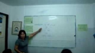 Repeat youtube video การสอนวิชาภาษาไทย