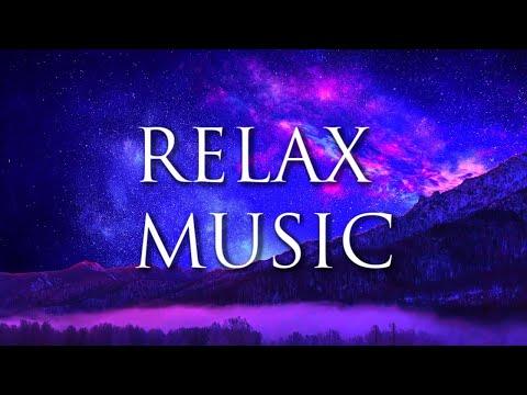 Relax  for Stress Relief  Study   Sleep   Meditation  Sleeping  Inner Peace