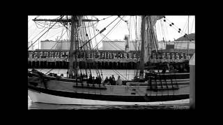 Great Expectations Documentary Analysis- AP English Project