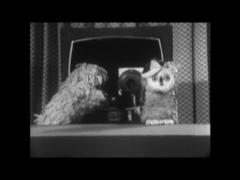 20180813 - ITV News Central - Lost ATV & ITV clips