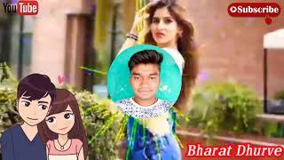 Bom diggy bum bum (hard bass remix) Bharat DJ Song. MP3 download gana
