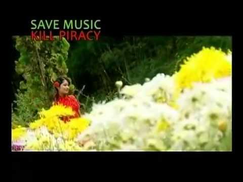 Anju Pant   Banma Fulyo Phoolai Phool   YouTubevia torchbrowser com