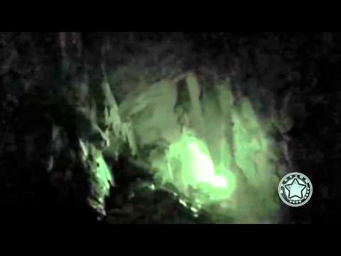 Secret 5000 Year Old Flying Machine Discovery In Afghanistan ! THE ORIGINAL VIDEO !!! Part 22