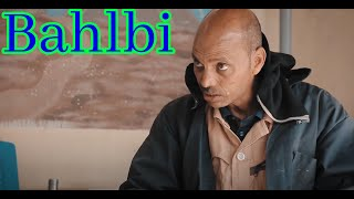 HDMONA - Full Movie - ባህልቢ ብ ኤፍሬም ኪዳነ Bahlbi by Efrem Kidane (Wedi Keren) - New Eritrean Film 2020
