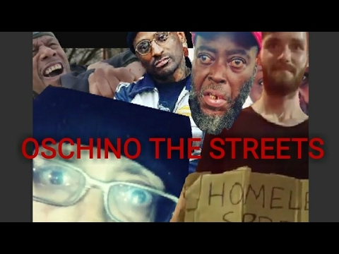 Sons of legendary Philly rappers Freeway and Oschino have died in ...