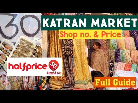 50%off-on-everything halfprice.live katran-market-mangolpuri-delhi- -woolen-suits,gowns,-bedsheets