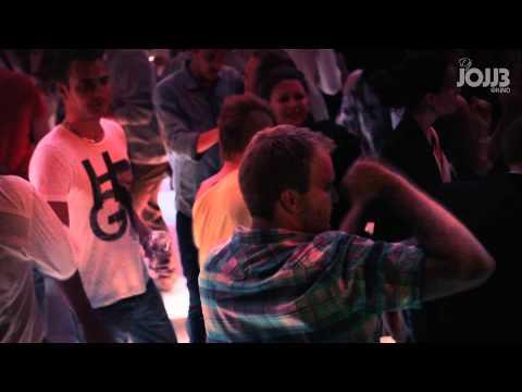 KINO Nightclub, Åland Islands, DJ: JoJJ3