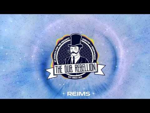 RL Grime - Reims