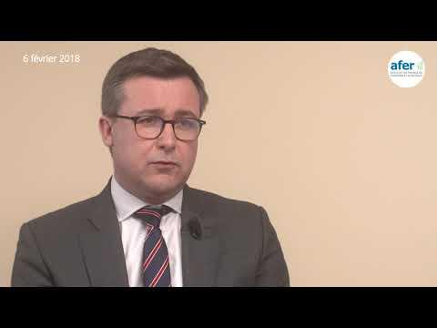 Focus Afer Actions Euro - Février 2018