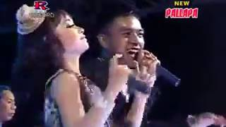 Birunya cinta Tasya Rosmala feat Gerry Mahesa New Pallapa