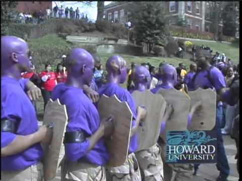 HBCU Campus Tours-  Take a Virtual Tour