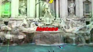 Sergio Caputo - Un sabato italiano (karaoke - fair use)