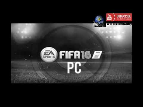 HOW TO DOWNLOAD FIFA 16 FOR PC FOR FREE FULL VERSION 100% WORKING 2016