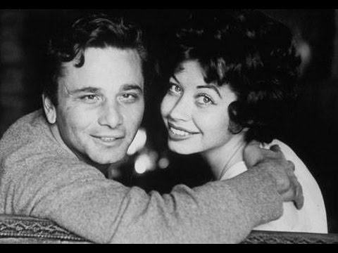 Peter Falk & Alyce Falk: Marriage Tribute